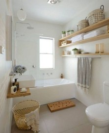 Luxury Bathroom Décor Ideas That Looks Great22
