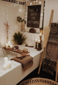 Luxury Bathroom Décor Ideas That Looks Great40