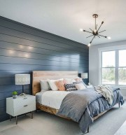 Stylish Bedroom Design Ideas For You To Apply In Your Home02