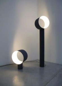 Unusual Lighting Design Ideas For Your Home That Looks Modern29
