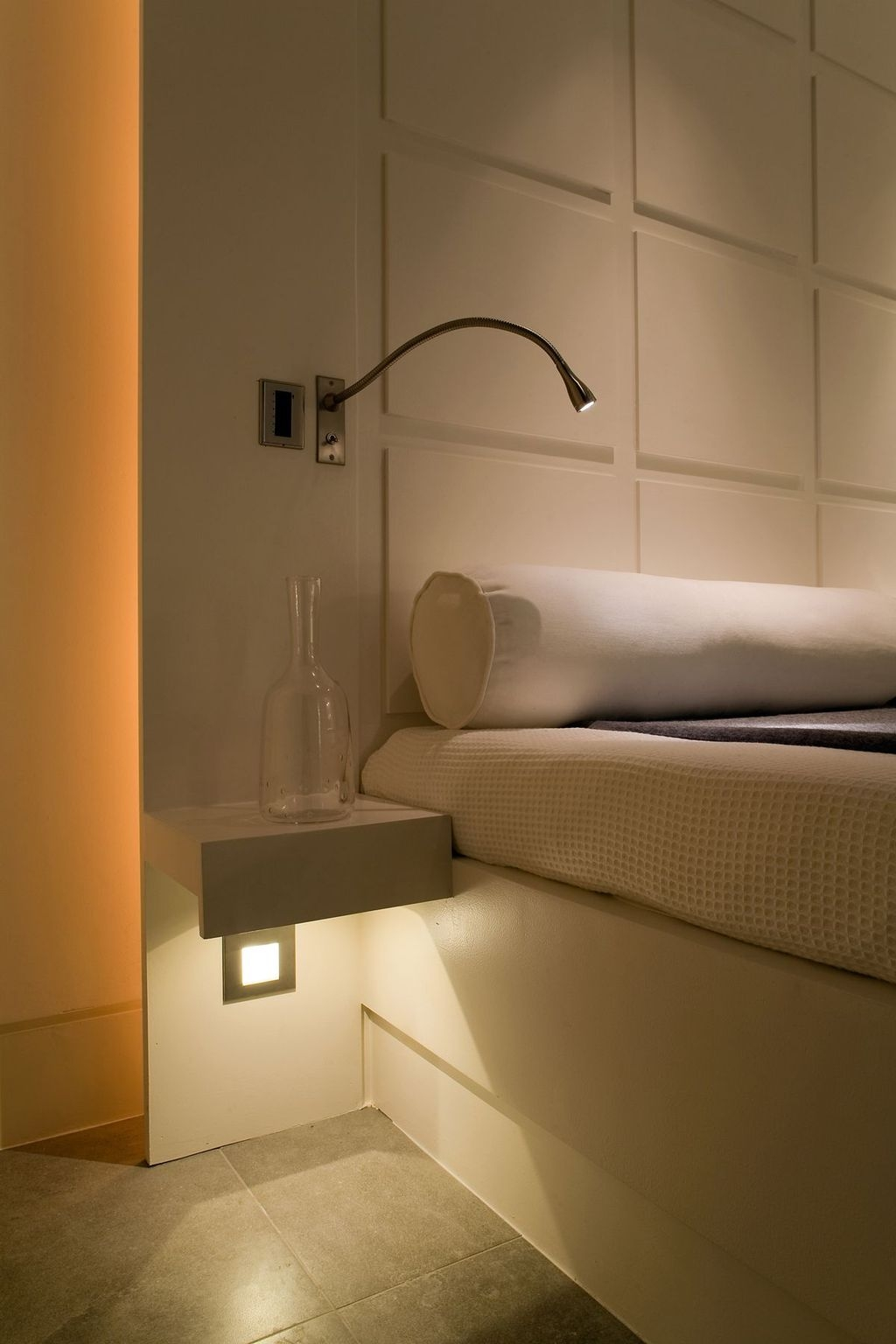 Unusual Lighting Design Ideas For Your Home That Looks Modern31