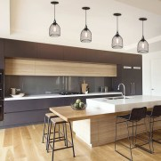 Unusual Lighting Design Ideas For Your Home That Looks Modern39