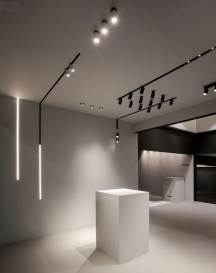Unusual Lighting Design Ideas For Your Home That Looks Modern40