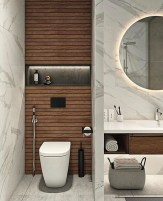 Amazing Bathroom Designs Ideas To Try Right Now07