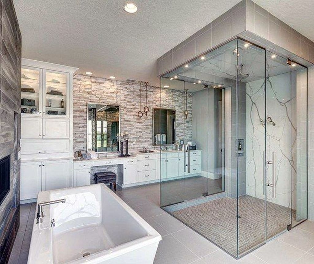 Amazing Bathroom Designs Ideas To Try Right Now19