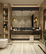 Amazing Bathroom Designs Ideas To Try Right Now25