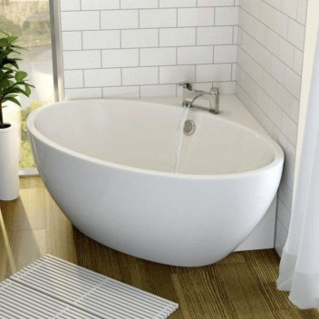Captivating Bathtub Designs Ideas You Must See22