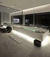 Captivating Bathtub Designs Ideas You Must See32