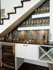 Catchy Remodel Storage Stairs Design Ideas To Try07