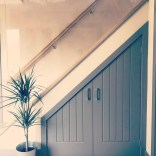 Catchy Remodel Storage Stairs Design Ideas To Try10