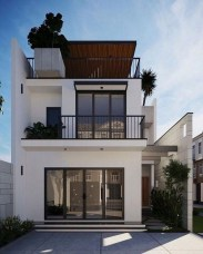 Fascinating Contemporary Houses Design Ideas To Try05