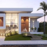 Fascinating Contemporary Houses Design Ideas To Try12