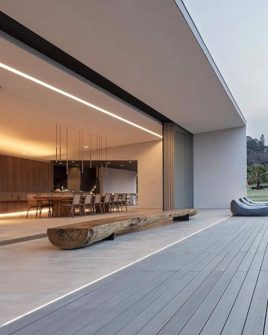 Fascinating Contemporary Houses Design Ideas To Try19