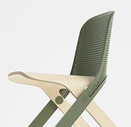 Modern Folding Chair Design Ideas To Copy Asap10