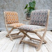 Modern Folding Chair Design Ideas To Copy Asap14