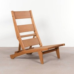 Modern Folding Chair Design Ideas To Copy Asap17
