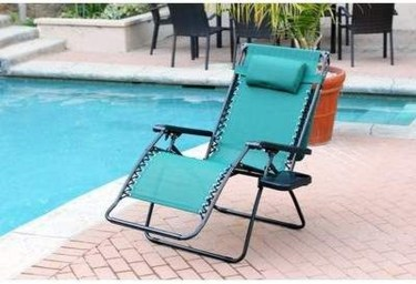 Modern Folding Chair Design Ideas To Copy Asap18