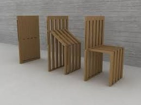 Modern Folding Chair Design Ideas To Copy Asap22
