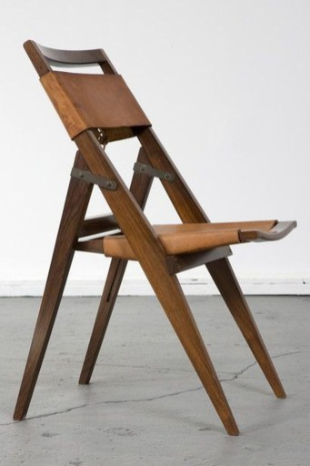 Modern Folding Chair Design Ideas To Copy Asap23