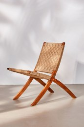 Modern Folding Chair Design Ideas To Copy Asap47
