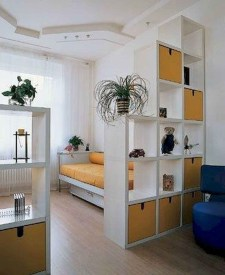 Perfect Apartment Decoration Ideas To Copy Asap08