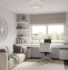 Perfect Home Office Designs Ideas You Must Know02