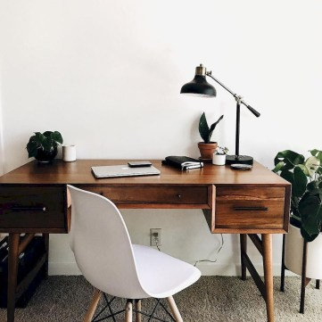 Perfect Home Office Designs Ideas You Must Know04
