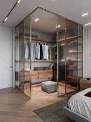Spectacular Wardrobe Designs Ideas To Store Your Clothes In22