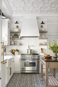 Unusual Bohemian Kitchen Decorations Ideas To Try49