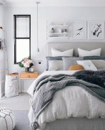 Wonderful Bedrooms Design Ideas With Vintage Touch That Will Thrill You01