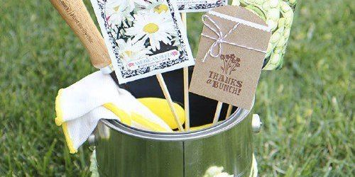Fabulous Mother's Day Garden Ideas