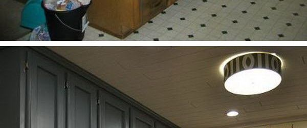 27a6ab56cf5675afb9360c7444f5dec5 before after kitchen redoing kitchen cabinets before and after