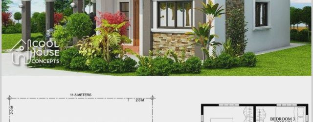 The Best Home Design Plans With Photos Ideas