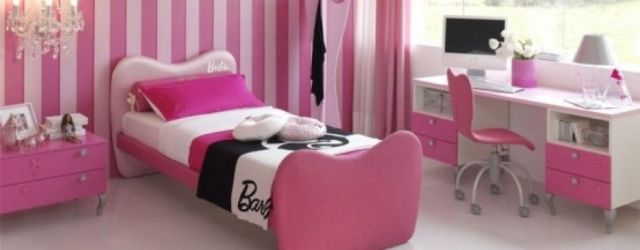 Admirable Teenage Chairs For Bedrooms Ideas