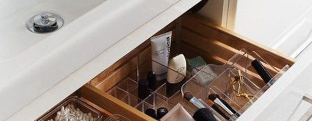 The Best Bathroom Cabinet With Drawers Ideas