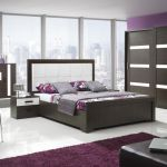 Awesome Beautiful Bedroom Sets Ideas