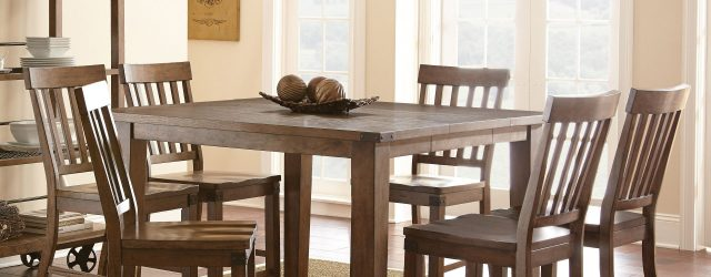 Awesome Dining Room Chairs Walmart Ideas