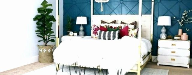 Affordable Cheap Bedroom Chairs Ideas