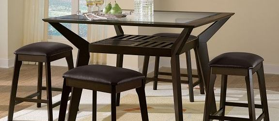 Affordable Value City Dining Room Sets Ideas