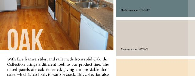Awesome Popular Kitchen Paint Colors Ideas