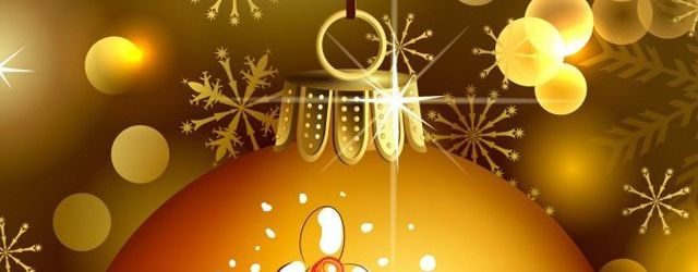 Lovely Christmas Tree Wallpaper Iphone Ideas