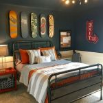 Affordable Boys Bedroom Ideas For Small Rooms Ideas