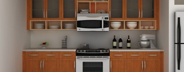 Admirable Kitchen Base Cabinets With Drawers Ideas