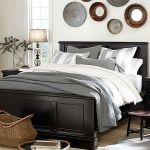Affordable Pottery Barn Bedroom Sets Ideas