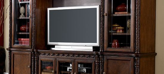Affordable Ashley Furniture Tv Stands Ideas