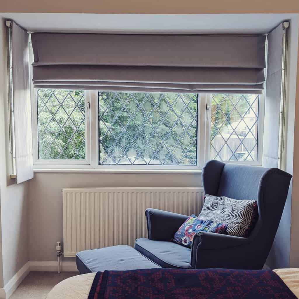 the top 76 bay window ideas