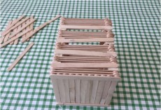 popsicle-stick-lamp-dip-feed-8