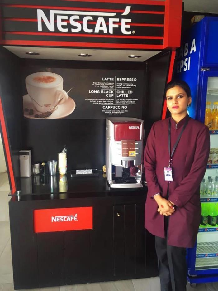 Q-connect-Coffee-tea-700x933