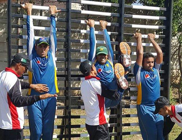 cricket-training-2