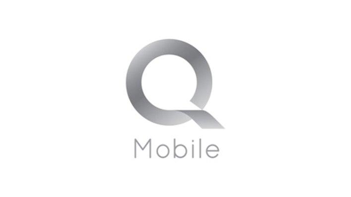 QMobile